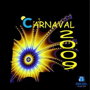 carnaval-20091