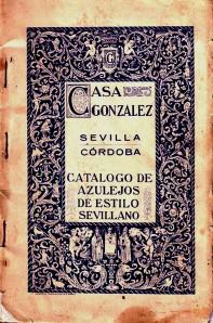Cayetano González Gómez-9
