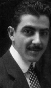Cayetano González Gómez