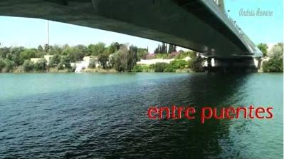 Sevilla entre puentes