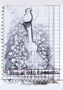 labienal1984-238x341
