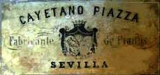 Piazza_Cayetano_Sevilla_b_logo1