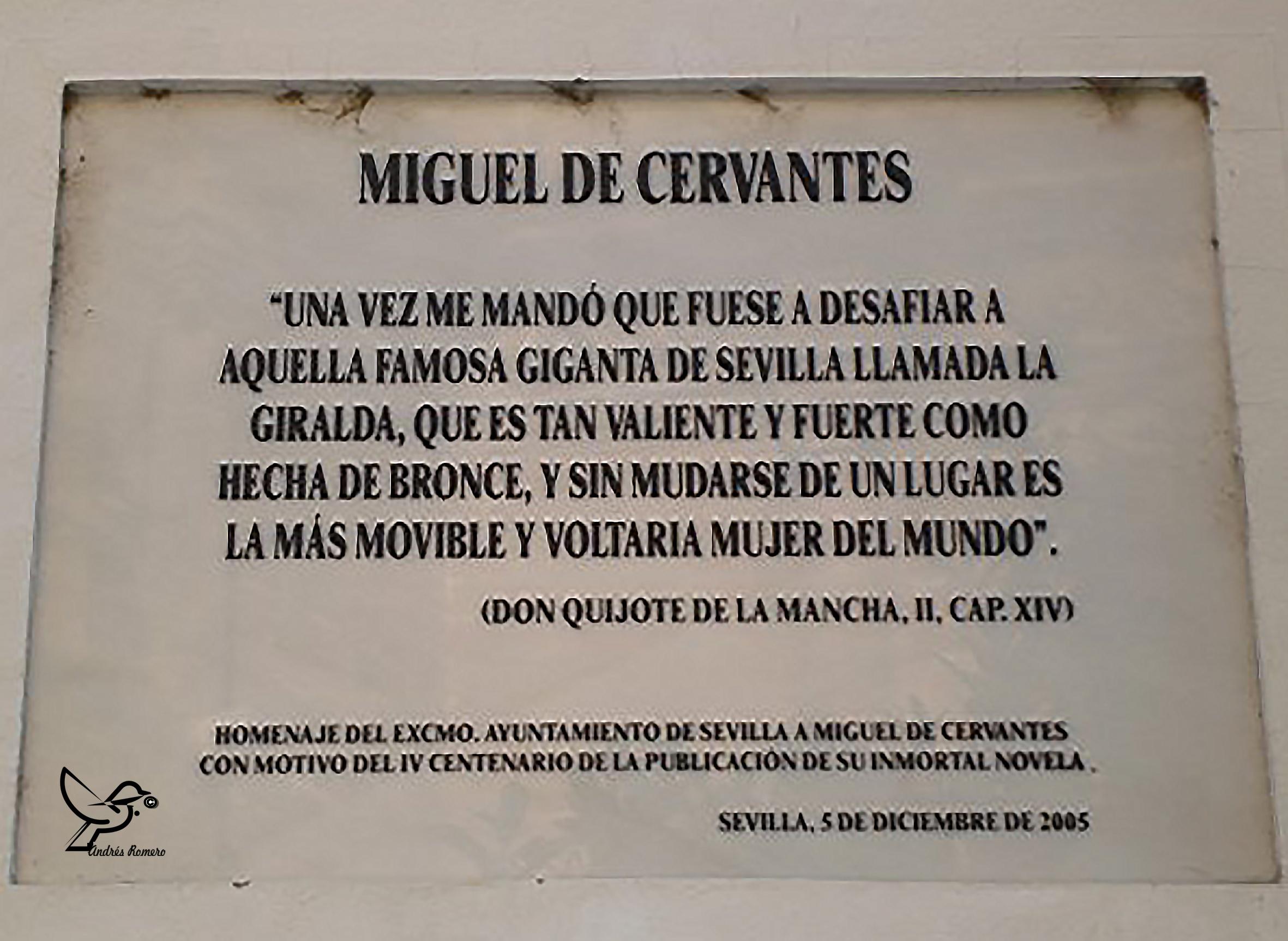 LA GIGANTA.azulejos-36